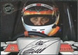 2012 Press Pass Autographs Silver #PPAGB Greg Biffle Autograph /199