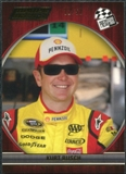 2012 Press Pass Power Picks #2 Kurt Busch /50