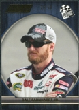 2012 Press Pass Power Picks Gold #4 Dale Earnhardt Jr. /50