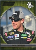 2012 Press Pass Power Picks #5 Carl Edwards /50