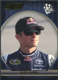 2012 Press Pass Power Picks Gold #9 Kasey Kahne /50