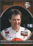 2012 Press Pass Power Picks #21 Darrell Waltrip /50