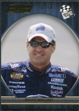 2012 Press Pass Power Picks #22 Rusty Wallace 2/50
