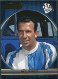2012 Press Pass Power Picks #24 Ned Jarrett /50
