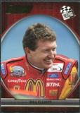2012 Press Pass Power Picks #25 Bill Elliott /50