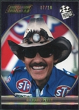 2012 Press Pass Power Picks Holofoil #16 Richard Petty 7/10