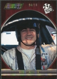 2012 Press Pass Power Picks Holofoil #18 Bobby Allison 4/10