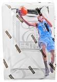 2012/13 Panini Elite Series Basketball Hobby Case- DACW Live at National 30 Spot Random Team Break #1