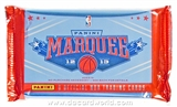 2012/13 Panini Marquee Basketball Hobby Pack