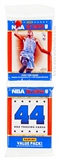 2012/13 Panini Hoops Basketball Value Pack (12 Pack Lot)