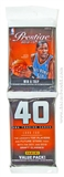 2012/13 Panini Prestige Basketball Value Pack (12 Pack Lot)