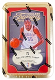 2012/13 Panini Timeless Treasures Basketball Hobby 20-Box Case - DACW Live 30 Spot Random Team Break #1