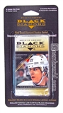 2012/13 Upper Deck Black Diamond Hockey Retail 3-Pack Blister (Lot of 12)