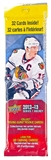 2012/13 Upper Deck Series 1 Hockey Fat Pack - Regular Price $5.99 !!!