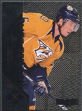2011/12 Black Diamond #235 Blake Geoffrion Rookie