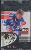 1996/97 Upper Deck Series 1 Hockey French Hobby Box
