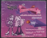 2004 Bratz Flashback Fever Hobby Box