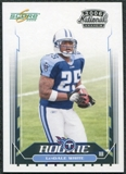 2006 Score National Anaheim VIP Promos #8 LenDale White Rookie Card
