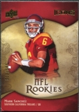 2009 Upper Deck Icons #102 Mark Sanchez /599