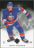 2010/11 Upper Deck Ultimate Collection #36 John Tavares /399