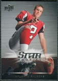 2008 Upper Deck #305 Matt Ryan SP RC