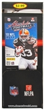 2012 Panini Absolute Football Retail 36-Pack Box