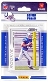 2012 Score Football Team Set  Indianapolis Colts (Andrew Luck RC!)