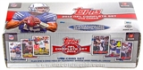 2012 Topps Hobby Factory Set Football (Box) - WILSON & LUCK ROOKIES