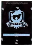2011/12 Upper Deck The Cup Hockey Hobby 6-Box Case- DACW Live at National 30 Spot Random Team Break #1