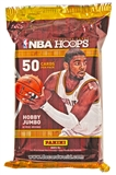 2013/14 Panini NBA Hoops Basketball Jumbo Pack
