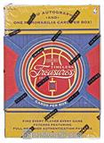 Image for 2013/14 Panini Timeless Treasures Basketball Hobby 10-Box Case- DACW Live 30 Spot Random Team Break #1