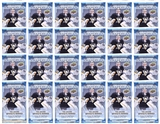 2013-14 Upper Deck Artifacts Hockey Retail 24-Pack Lot