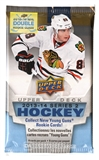 2013-14 Upper Deck Series 2 Hockey Pack - Regular Price $2.99 !!!
