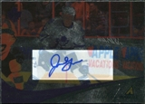 2011/12 Panini Pinnacle #290 Jake Gardiner RC Autograph