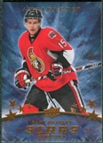 2008/09 Upper Deck Artifacts #165 Dany Heatley S /999