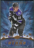 2008/09 Upper Deck Artifacts #176 Anze Kopitar S /999