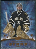 2008/09 Upper Deck Artifacts #183 Marty Turco S /999