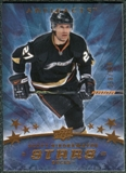 2008/09 Upper Deck Artifacts #200 Scott Niedermayer S /999