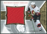 2005/06 Upper Deck Ultimate Collection Ultimate Debut Threads Jerseys #DTJAM Andrej Meszaros /250