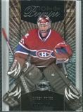 2009/10 Upper Deck OPC Premier #8 Carey Price /225