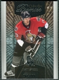 2009/10 Upper Deck OPC Premier #23 Jason Spezza /225