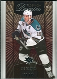 2009/10 Upper Deck OPC Premier #25 Joe Thornton /225