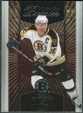 2009/10 Upper Deck OPC Premier #43 Ray Bourque /225