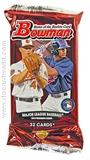 2013 Bowman Baseball Jumbo Pack