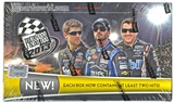 2013 Press Pass Racing Hobby Box