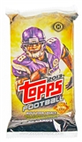 2013 Topps Football Jumbo Pack