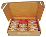 2013 Topps Turkey Red Football 40-Box Case
