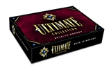 2014/15 Upper Deck Ultimate Collection Hockey Case - DACW Live 30 Spot Random Team Break #1