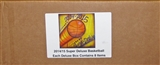 2014/15 Super Break Super Deluxe Basketball Hobby Box- DACW Live 8 Spot Draft #2