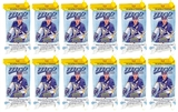 2014/15 Upper Deck MVP Hockey Fat Pack (Lot of 12)